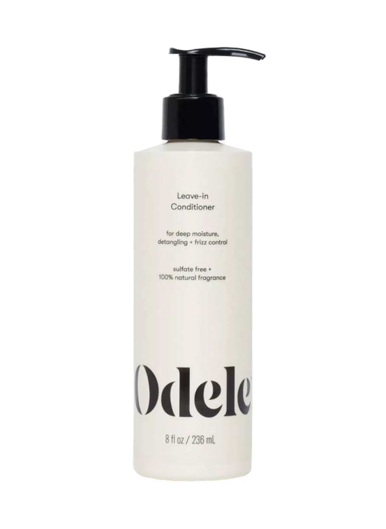 Odele Leave-In Conditioner