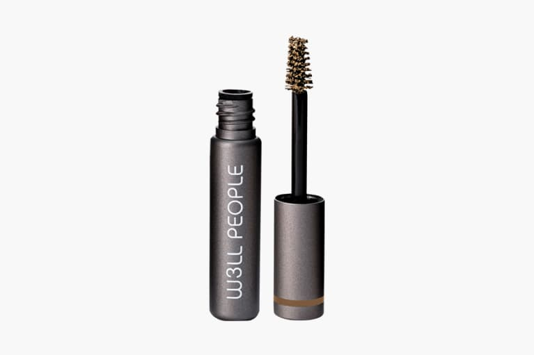 <p>W3LL People Expressionist Brow Gel </p>