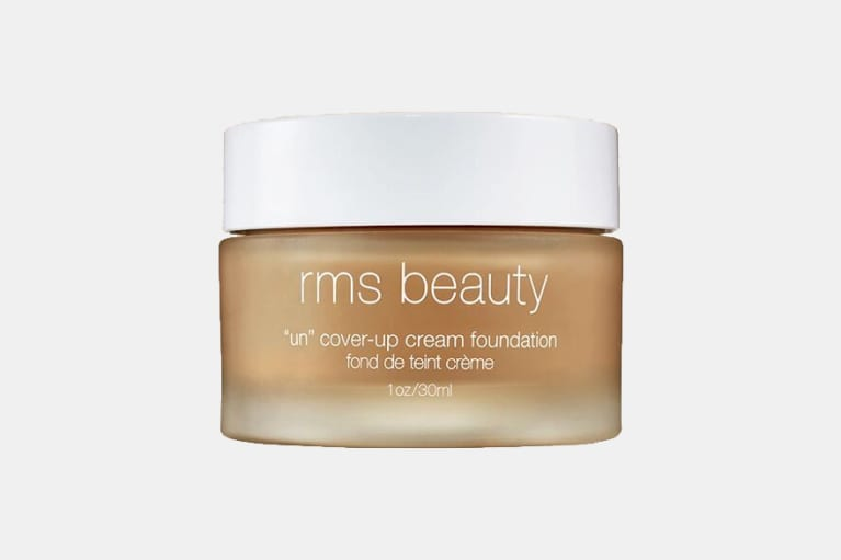 "RMS Beauty ""Un"" Cover Up Cream Foundation"