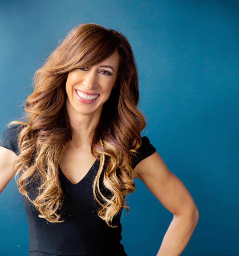 Melissa Hartwig Shares The Secret To Making Your Whole30 Results Last