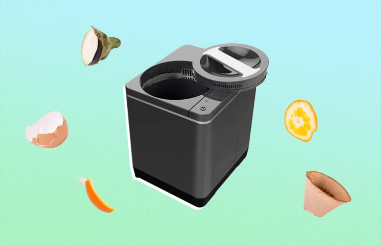 How To Shop For Appliances That Are Better For You & The Planet