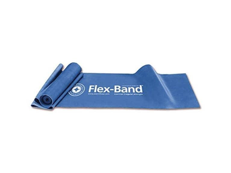 STOTT PILATES Flex-Band