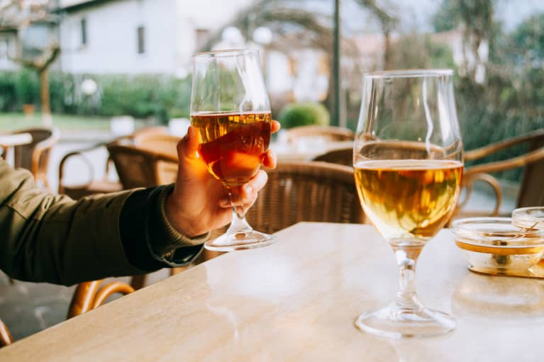 A Completely Objective, Nonnegotiable List Of The Best Beers for Everyday Moments