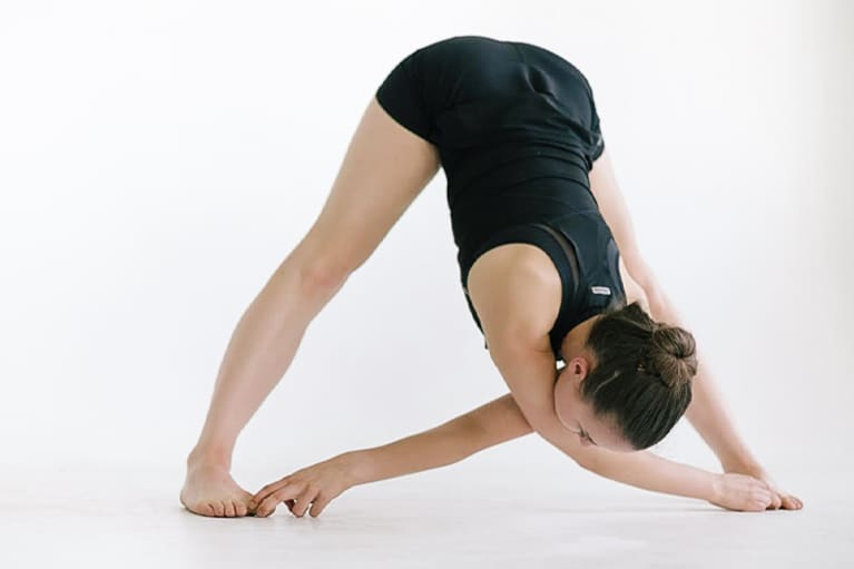 Why Flexibility Is Important to Your Health