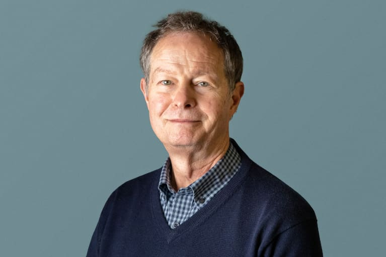 mindbodygreen Podcast Guest John Mackey