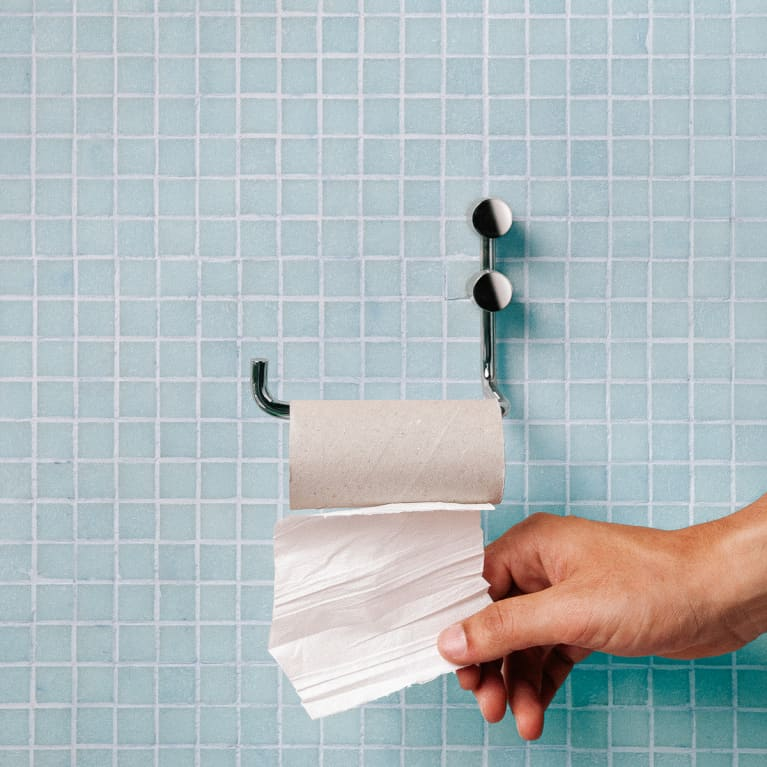 Yes, Anxiety-Induced Poop Is A Real Thing — Here's How To Deal With It