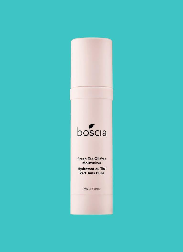 boscia lotion