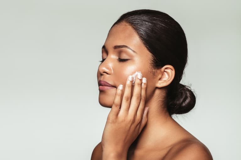 Serums, Oils, Creams, Oh My! The Difference Between Your Skin Hydration Products