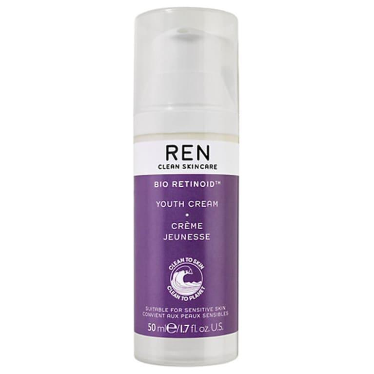 Ren Skin Care Bio Retinoid cream