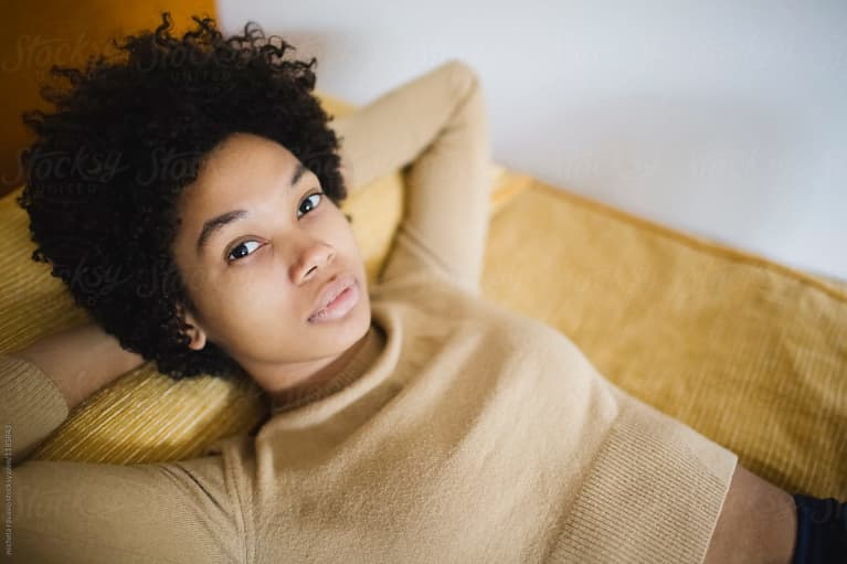 3 Myths About Genital Herpes That Get In The Way Of A Healthy Sex Life
