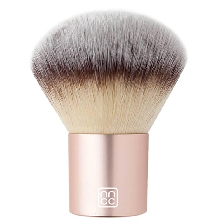 Nanacoco 912 Kabuki Brush