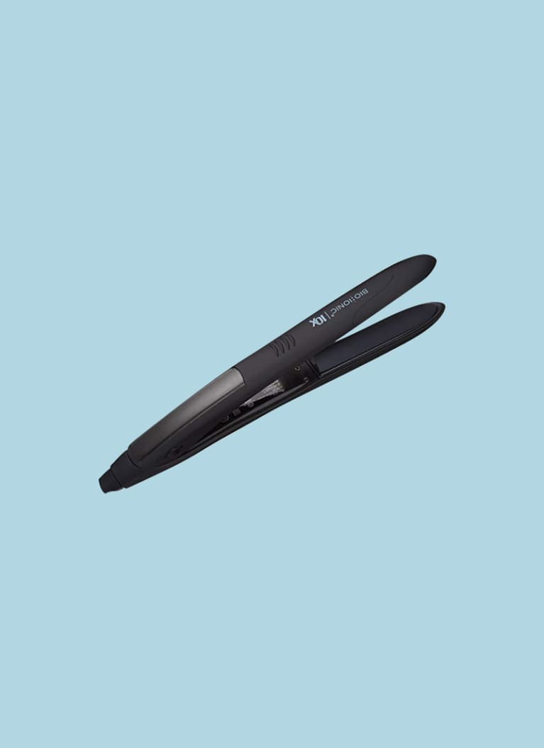 Bio Ionic 10x Pro Styling Iron