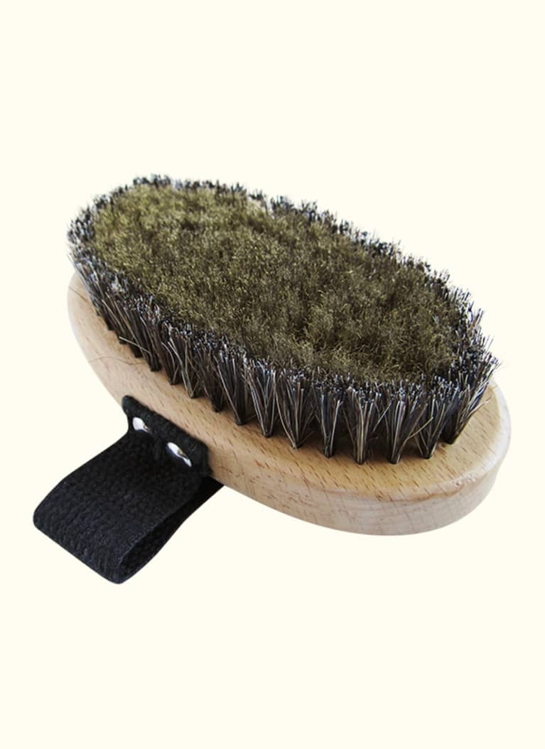 Prana Ionic Dry Brush