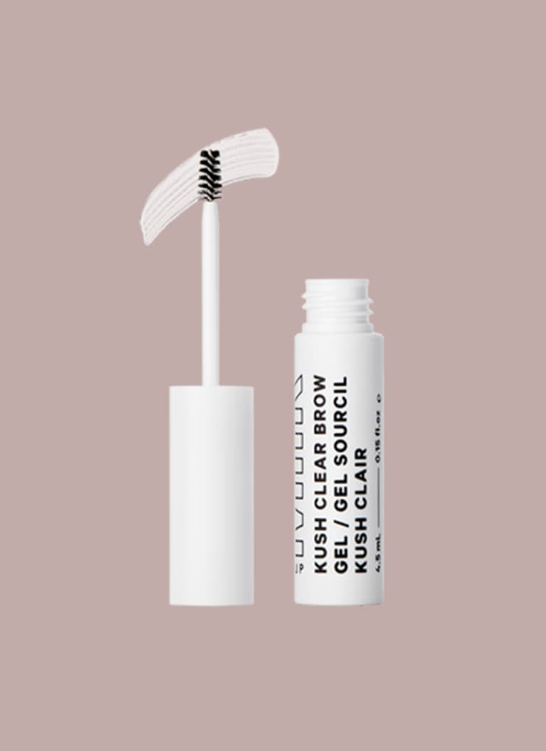 Milk makeup brow gel
