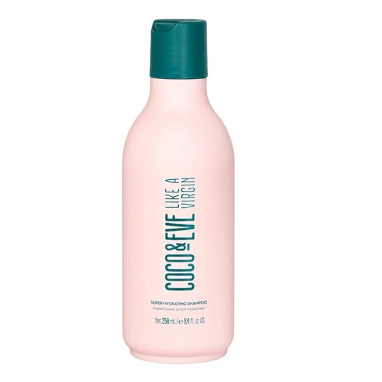 Coco & Eve Hydrating Shampoo