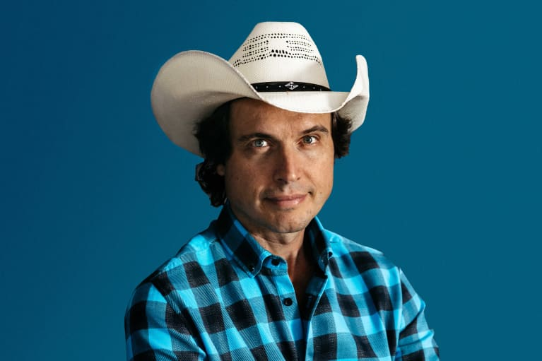 What Will Restaurants Look Like Post-Pandemic? Kimbal Musk Has Ideas