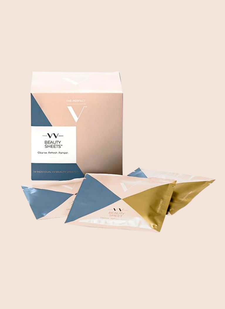perfect v beauty sheets usa