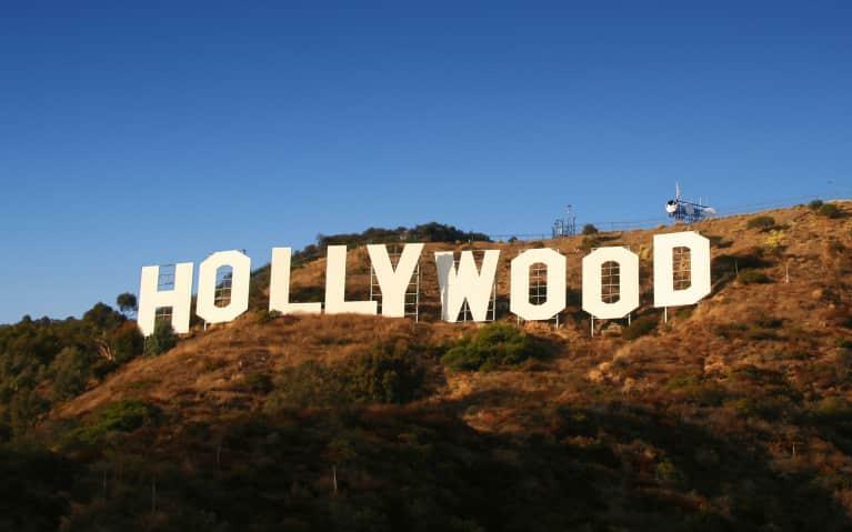 The Wellness Secrets Of 7 Golden Globe Nominees