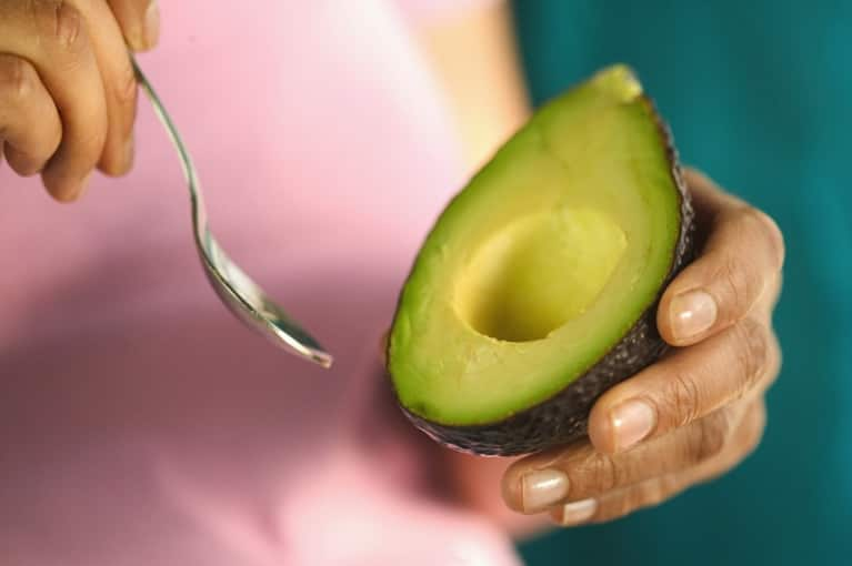 Why You Should Eat Avocados Every Day (If You Aren't Already!)