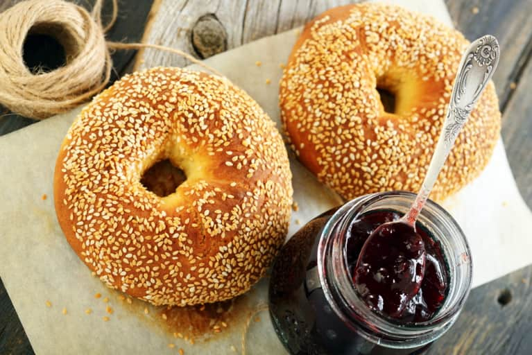 Michael Pollan Weighs In On The Gluten-Free Craze
