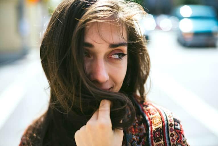 3 Ways To Transform Self-Criticism Into Self-Acceptance