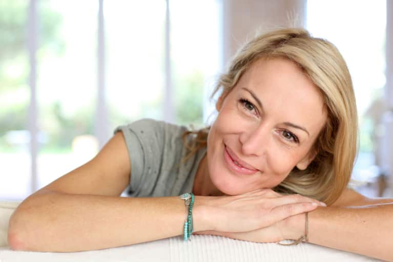 10 Symptoms Of Menopause + How To Deal With Them