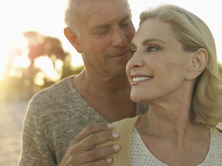 Those Lacking Vitamin D Are Twice As Likely To Get Dementia