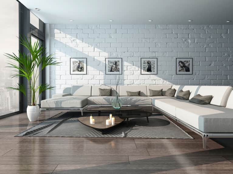 5 Feng Shui Tips To Clear Negative Energy In Your Home