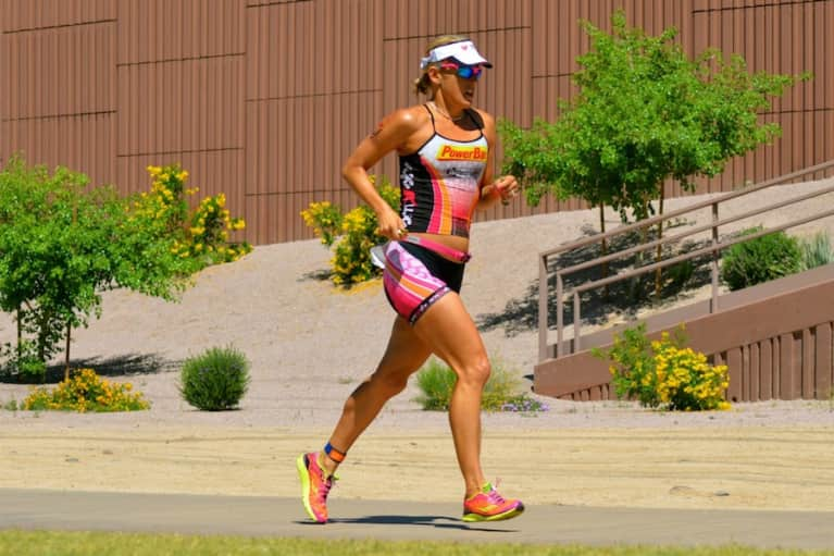 5 Tips For Anyone Who Thinks They Can't Do A Triathlon
