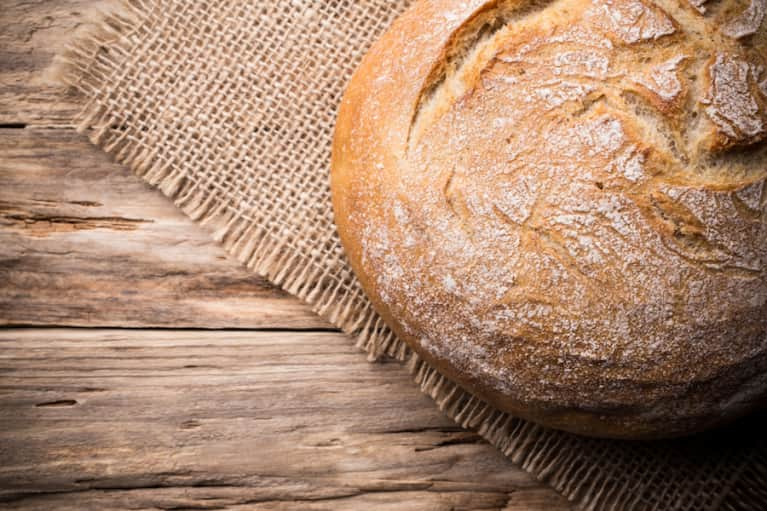 Is Gluten REALLY The Issue?