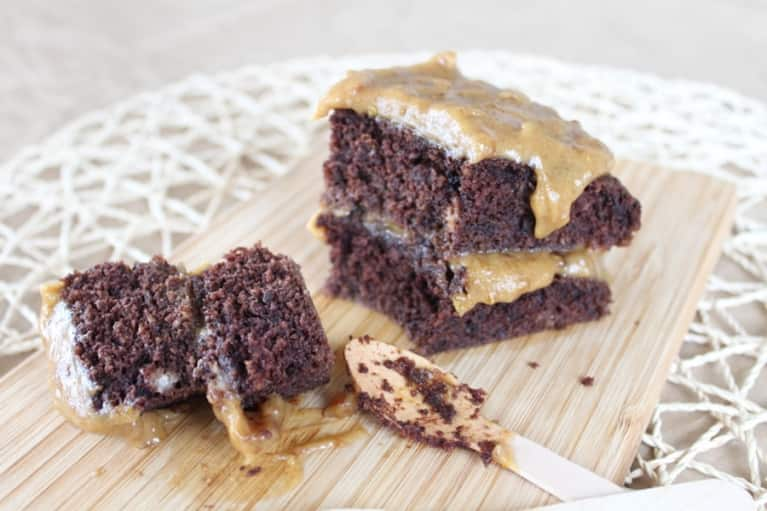 13 Gluten-Free Baked Treats