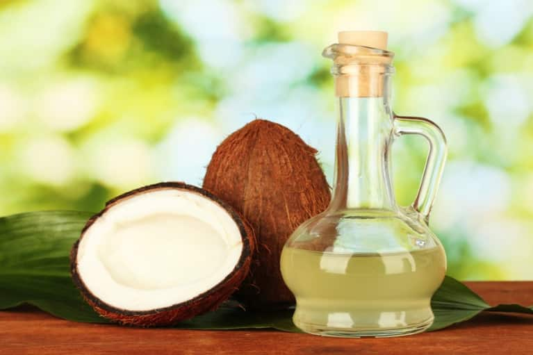 Healthtalks: How, Why & When You Should Start Oil Pulling