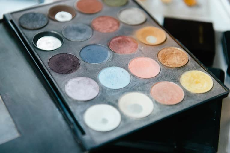 This New Bill Could Make American Cosmetics Safer