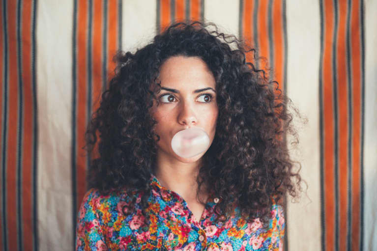 4 DIY Conditioners & Masks For Curly Hair