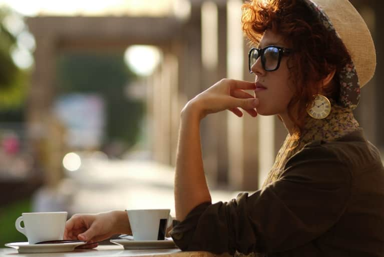 5 Telltale Signs You're Stuck & You Don't Even Know It