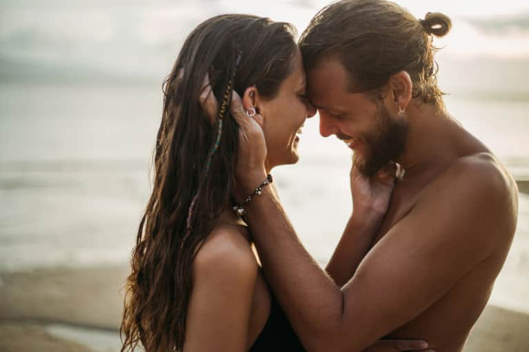 4 Ways Meditation Can Take Your Sex Life To The Next Level
