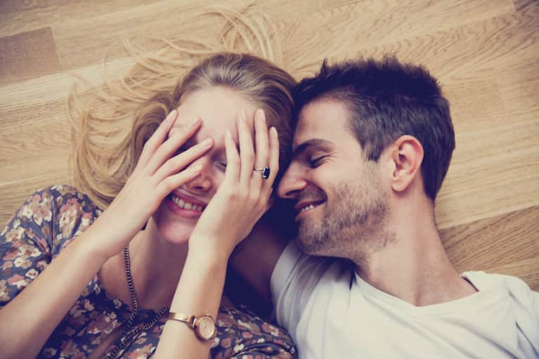 The Key To A Successful Relationship Isn't What You Think