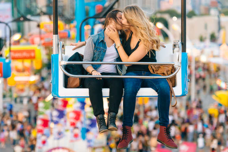 4 Questions To Ask If You Want To Strengthen Your Relationship