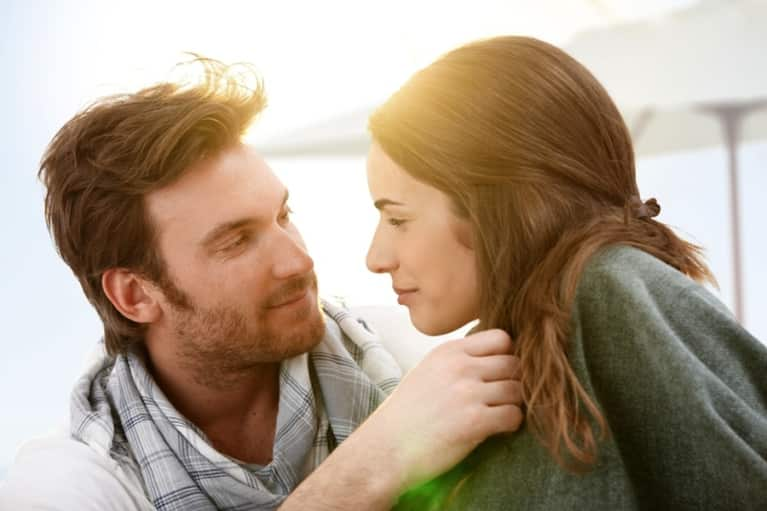 How To Use Your Relationship For Spiritual Growth