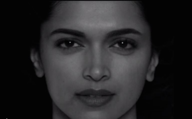 """My Choice"" Video, Starring A Bollywood Actress, Empowers Women"