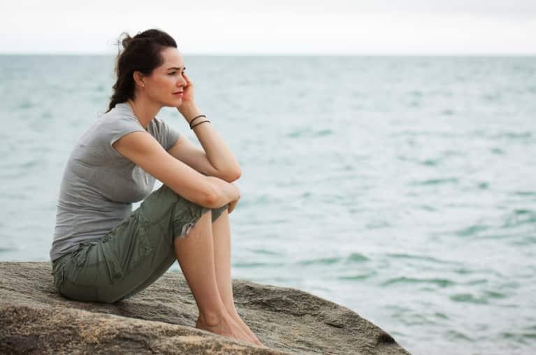 The Emotional Causes Of Endometriosis (UPDATE)