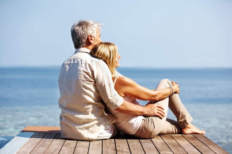 5 Ways To Ease The Transition To An Empty Nest