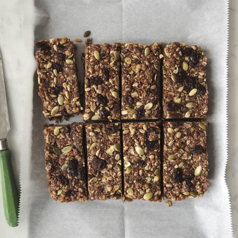 3 Easy Plant-Based Snacks (Kids Will Love Them!)