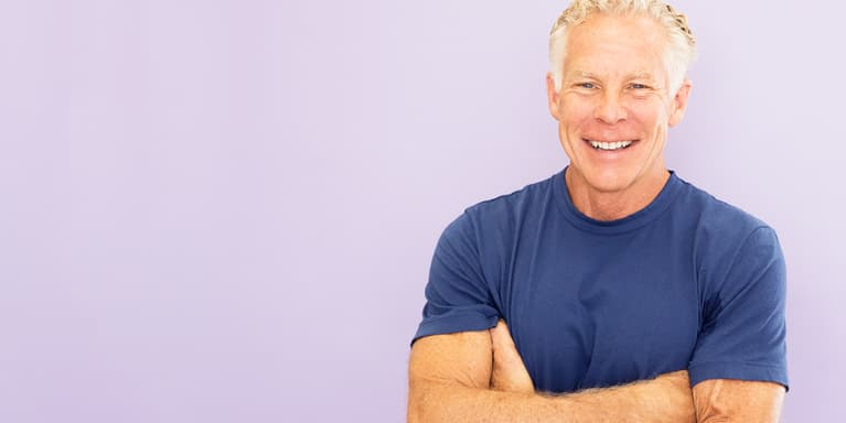 Mark Sisson On Exactly How Long You Need To Be Keto To Ramp Up Your Fat Burning Forever