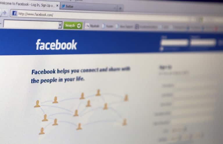 4 Questions To Ask Before Updating Your Facebook Status