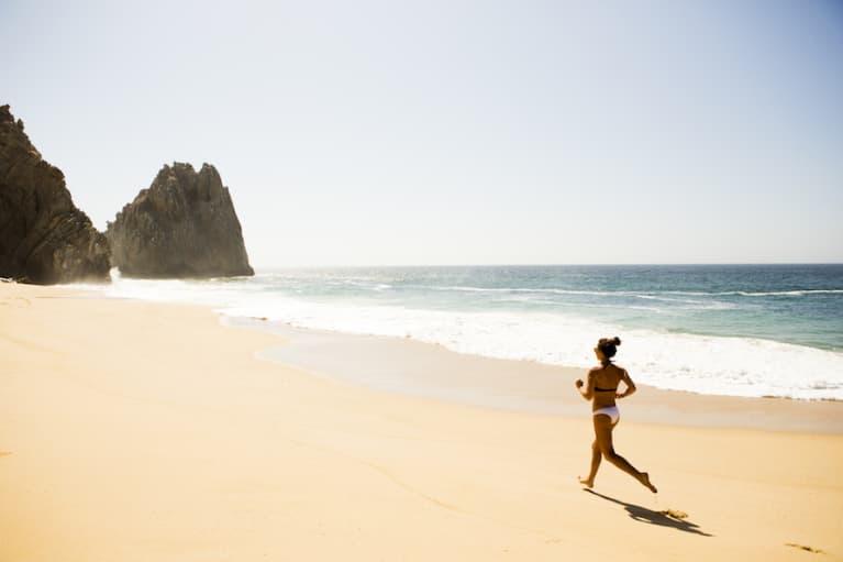 5 Lifestyle Secrets For Longevity & Vitality