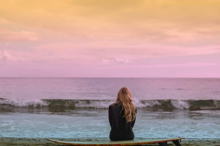 10 Regrets To Avoid For A Happy Life