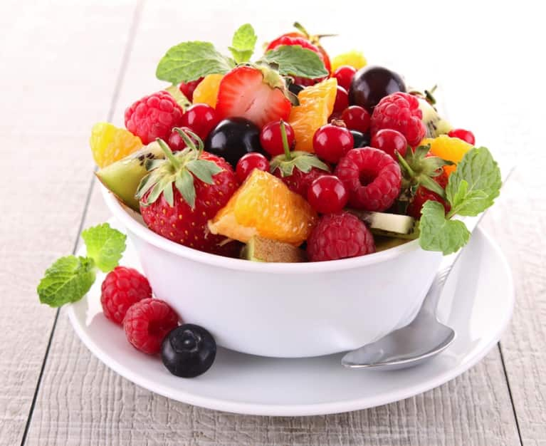 Fruit: When To Eat It & When To Avoid It