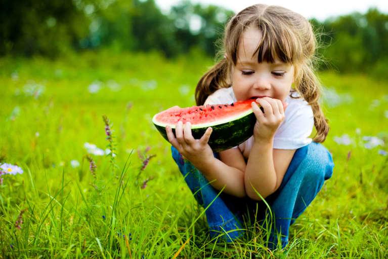 9 Ways To Reduce Food Additives & Improve Your Kids' Behavior