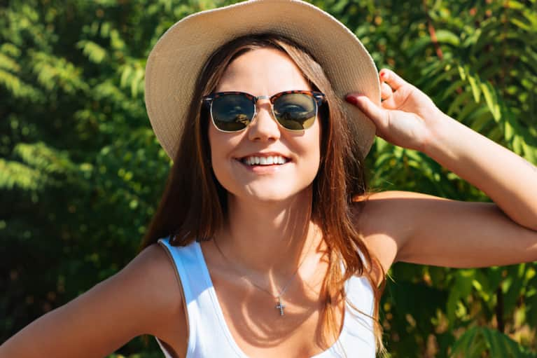 3 Steps To Naturally Uncover Your Most Radiant Skin